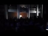 Svetlana Sorokina - Live
