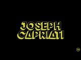 Joseph Capriati, Kenny Larkin &amp Radio Slave @ Space Moscow