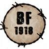 +Battlefield 1918+
