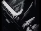 Святослав Рихтер и его экспрессивно-гениальное исполнение Шопена. Нет слов!