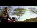 Khwab Hai Yeh - Manorama Six Feet Under Songs - Abhay Deol - Yana Gupta