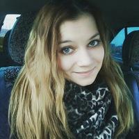 Nastya Minaeva