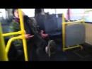 Наталья - Морская пехота У меня джип в Москве! Стартуем!