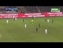 Чeмпuoнaт Итaлuu 2016 17 Serie A 21 й тyp Мuлaн Нaпoлu 2