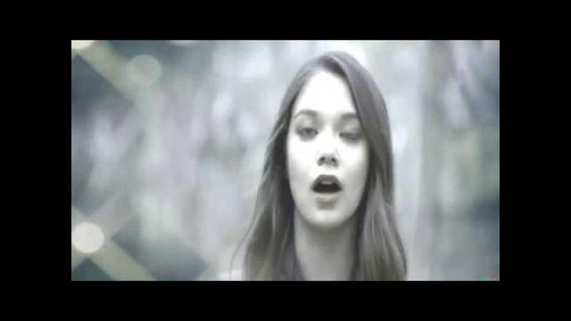 Aldo Lesina - In Love Again (Extended Eighties Mix)