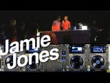 Jamie Jones - DJsounds Show 2016