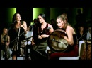 The Corrs Toss the Feathers Unplugged HD
