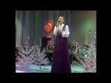 Мария Пахоменко - Дударики