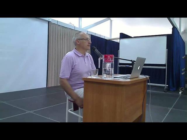 Олег Торсунов Посты 1