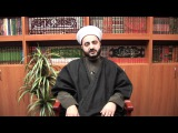 An Exemplary day of fasting / Shaykh Ibrahim Shafie