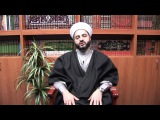 Prayer / Shaykh Ibrahim Shafie