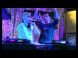 DJ Sammy &amp Yanou - Heaven (Live at Club Rotation)