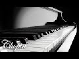 Chopin Classical Music for Studying and Concentration, Relaxation | Study Music Piano Instrumental