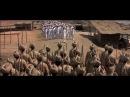 Фильм Ганди (1982)