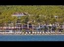 SENTIDO Orka Lotus Beach 5*   Турция   Мармарис