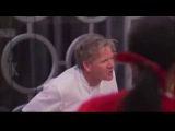 Gordon Ramsey telling people to fuck off compilation :) Funny
