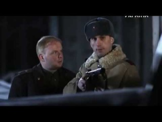 Денис Мокроусов Второе восстание Спартака