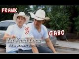 LA VACA LOCA (VIDEO OFICIAL) PATADA Y COZ