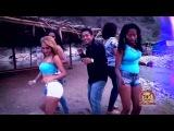 Los Donnys de Guerrero - Zumbalo 2012