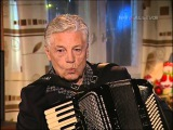 Валерий Ковтун (2015) - Телеканал