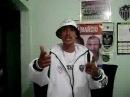 MC TECO KALIL PARA PRESIDENTE 2008