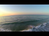 Mantra Vega - Island (Official Music Video)