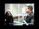 Полицаи сломали женщине лицевую кость за отказ снять нижнее бельё в присутствии