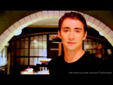 Lee Pace~ On my radar