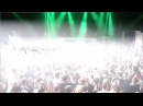 Pan Pot live at Music is Revolution, Week 9 Space, Ibiza 720p HD 09 Aug 2016