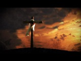 Theocracy - Easter OFFICIAL LYRIC VIDEO