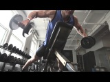 4 Exercises for More Defined Shoulders 4 exercises for more defined shoulders
