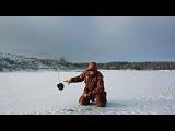БЕШЕНЫЙ КЛЁВ ЩУКИ! Рыбалка на Жерлицы Ловля Щуки на Живца Щука Видео – MF №84