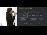 08 малый -  Grow with Firebase: используем Analytics, Remote Config, Notifications и пр.
