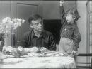 Отрывок из фильма Возврата нет (1973) Алексея Салтыкова.