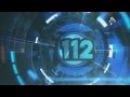 Экстренный вызов 112 на РЕН ТВ 16.03.2017 в 12.00