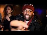 Raekwon - Rich &amp Black feat Nas