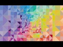 Submotion Orchestra - 'Empty Love feat. Ed Thomas' (Michal Kosinski Remix)