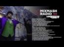 Laidback Luke Presents: Mixmash Radio 168 - Inpetto and Mark Villa Tomorrowland 2016 Mix!