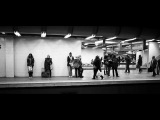 Rhian Sheehan - Standing In Silence (Part 7)