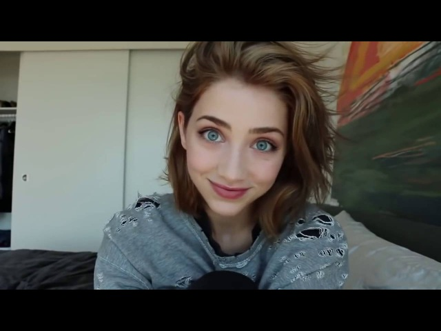 Beautiful Emily Rudd Nice