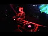 Courtesy Boiler Room Helsinki DJ Set