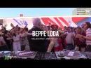 Beppe Loda Boiler Room Sugar Mountain Melbourne DJ Set
