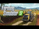 Farming Simulator 2017 - Official Trailer