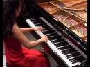Waltz of the Flowers - Tchaikovsky - Duo Tengstrand-Sun