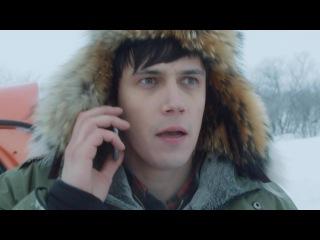 Сериал Адаптация 1 сезон  3 серия — смотреть онлайн видео, бесплатно!