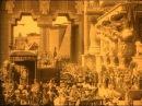 Дэвид Уорк Гриффит - Нетерпимость (1916) [перевод]