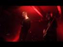 Ocean Jet – In Red LIVE in Rostov-on-Don 13.04.17