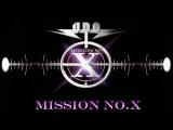 U.D.O- Mission No. X (2005)