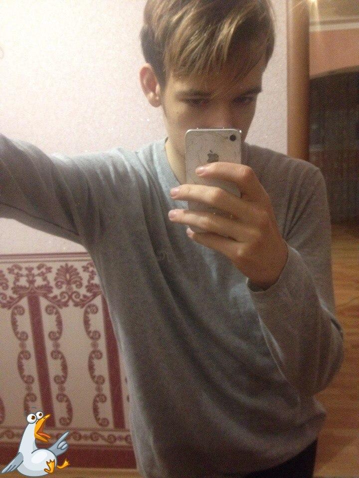 Илья Генералов - фото №10