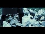 Невидимый мальчик (2014)